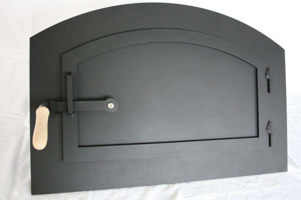 holzbackofent r kleinster mobiler gasgrill. Black Bedroom Furniture Sets. Home Design Ideas
