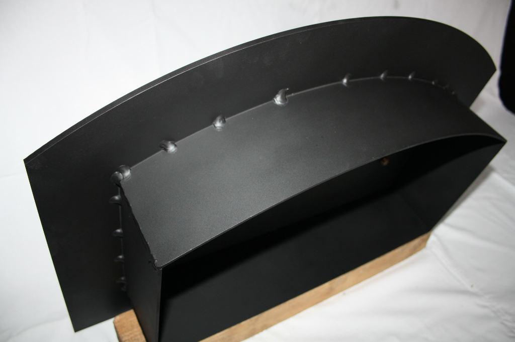 holzbackofent r guss metallteile verbinden. Black Bedroom Furniture Sets. Home Design Ideas