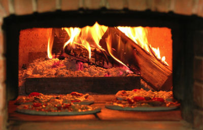 pizzaofen selber bauen zubeh r wie holzbackofent r und thermometer kaufen. Black Bedroom Furniture Sets. Home Design Ideas