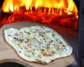 steinofen-pizza-rezept